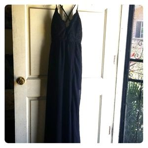 Dresses & Skirts - dress for graduation or special event ..